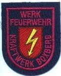 Kraftwerk-Boxeberg-2-Empresa-Alemania