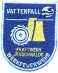 Kraftwerk-Janschwalde-B-Alemania