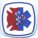 Lagulan-Paramedicos-B-Empresa