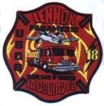 Lehhox-Paramedic-18-Airport