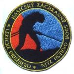 Lezecke-Druzstvo-Rep-Checa