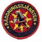 Linkoping-Raddningstjansten-Suecia