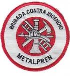 Metalpren-Bridada-Incd-Peru