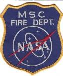 Msc-FD-Nasa-DC