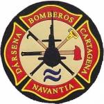 Navantia-B-Cartagena
