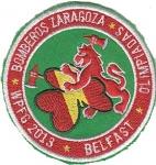 Olimpiadas-B-Belfast-Zaragoza