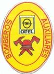 Opel-B-Aux-Figueruelas-Zaragoza