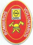 Opel-Bv-Figueruelas-Zaragoza
