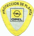 Opel-Prc-Planta-Figueruelas-Zaragoza