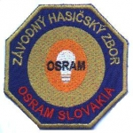 Osram-Empresa-Slovaquia
