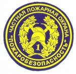 OxapahaX-Bom-Privados-Rusia