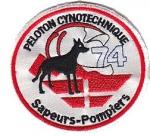 Paris-Peloton-Cynotrchnique-8-74-Paris