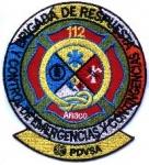 Pdvsa-B-Industriales-Venezuela