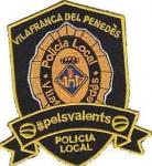 Pelsvalents-Vilafranca-del-Penedes-Barcelona