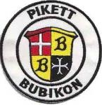 Pikett-Bubikon-Suiza-Empresa