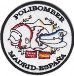 Polibomber-1-Madrid
