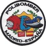 Polibomber-2-Madrid
