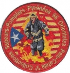 Pyrenees-Orientales-66
