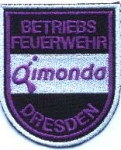 Qimonda-Bresden-B-Empresa-Alemania