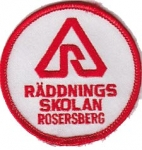 Raddnings-Skolan-Rosersberg-Suecia