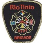 RioTinto-Brigade-CC-Quebeq