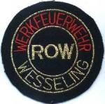Row-B-Empresa-Alemania