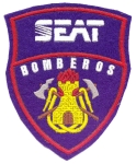 Seat-Bom-3-Empresa