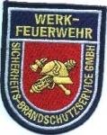 Sicherheits-B-Empresa-Alemania