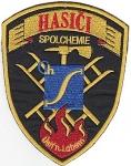 Spolchemie-Rep-Checa