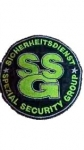 Srvcio-Seguridad-especial-Eslovenia-2