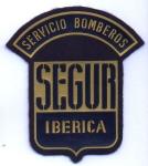 Svcio-B-Segur-Iberica