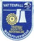 Tagebau-Nochten-Reichwalde-B-Alemania