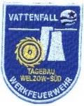 Tagebau-Welzow-Sud-B-Alemania
