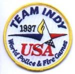 Team-Indy-.World-PF-Indiana