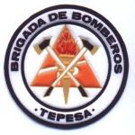 Tepesa-3-Empresa