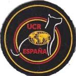 Ucr-Unidad Canina de Rescate-España