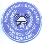 UF-World-Police-Fire-Games
