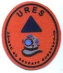 Ures-Rescate-Acuatico-Empresa