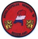Wereldspelen-Juegos-mundiales-Holanda