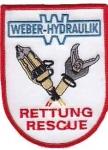 Wewer-Rettunig-FR-Empresa-Alemania