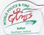 World-PF-2013-Belfas-Irlanda-del-Norte