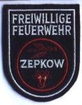 Zepkow-bv-empresa-Alemania