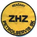 ZHZ-B-Empresa-Eslovaquia