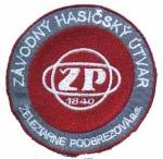 ZP-B-Empresa-Eslovaquia
