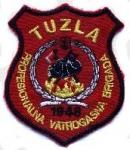 Tuzla-Bosnia Y Herzegovina