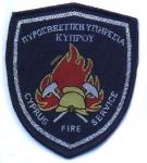 Kynpoy-Cyprus-Fs-Chipre