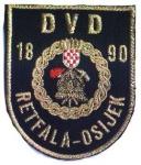Osijek Baranja