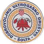 Split - Dalmacia