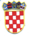Varios Croacia
