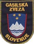 Generico Eslovenia